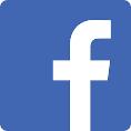 Facebook szkoły - Wieloprofilowy Zespół Szkół