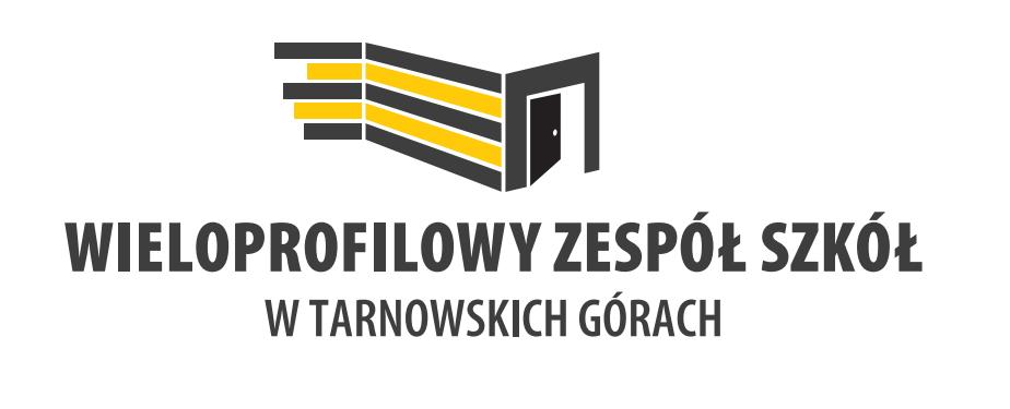 Wieloprofilowy Zespół Szkół - Tarnowskie Góry - tarnogórska Sorbona
